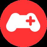 icon.imgAlt