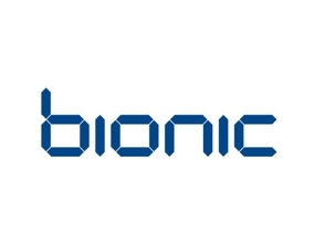 Logo of supporters, Bionic Solution LLC