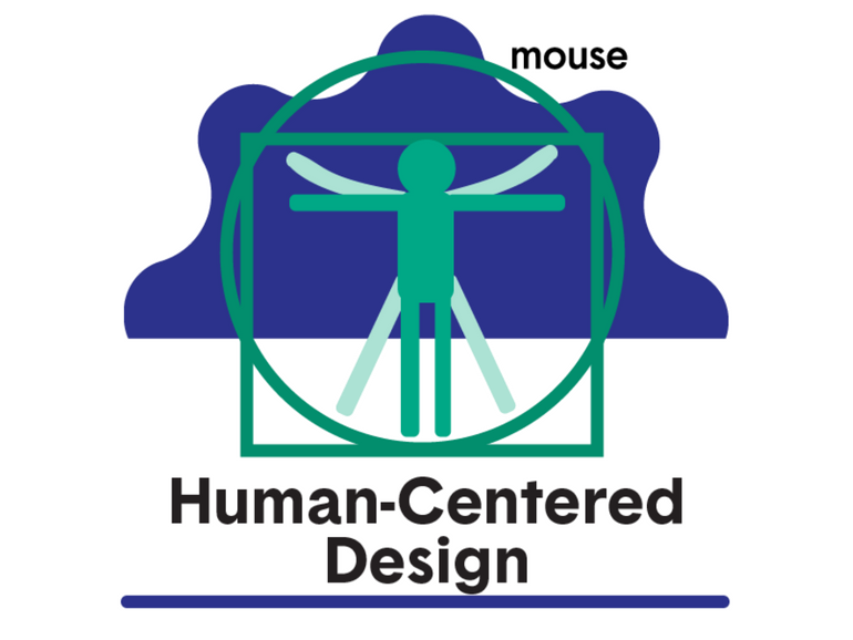 The Human-Centered Design Badge