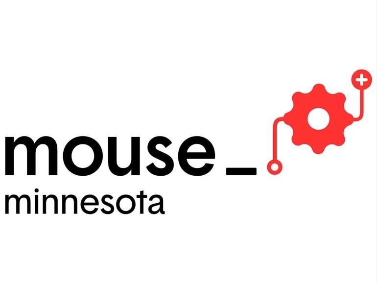 Mouse_Minnesota logo