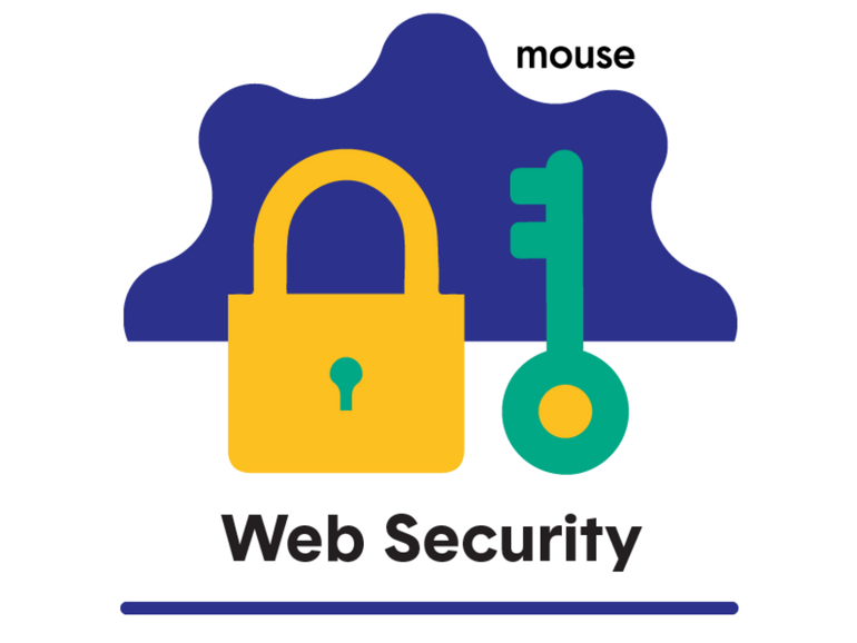 The Web Security Badge