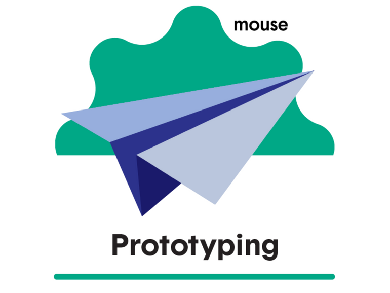 The Prototyping Badge